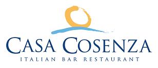 Casa Cosenza