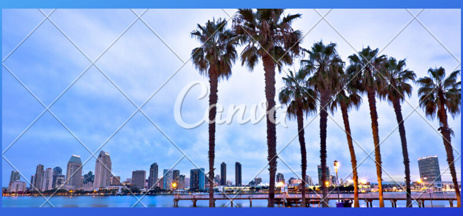 AVA Pre-Conference at 35th Annual San Diego Int'l Conference on Child and Family Maltreatment