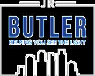 J.R. Butler, Inc.
