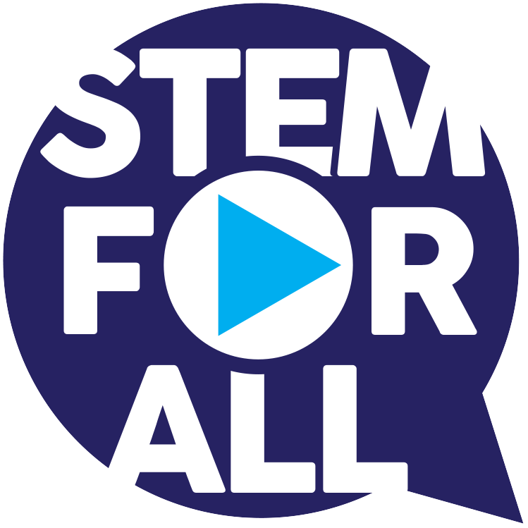 ASP Projects Participating in 2021 National Science Foundation (NSF) STEM for All Video Showcase