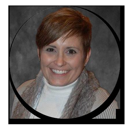 Danielle Blachard, Development Manager