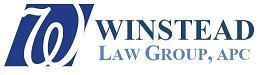 Winstead Law Group, APC