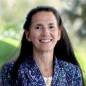 Claudia Steiner, MD