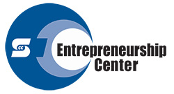 SCC Entrepreneurship Center