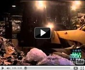 Minuteman Press in Oregon City green printer master recycler