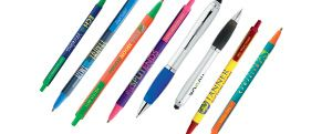 Huge Selection of pens