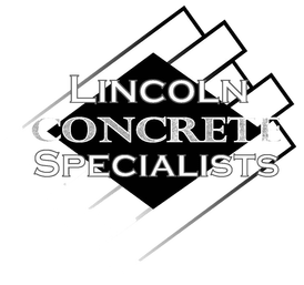 Lincoln Concrete Specialists