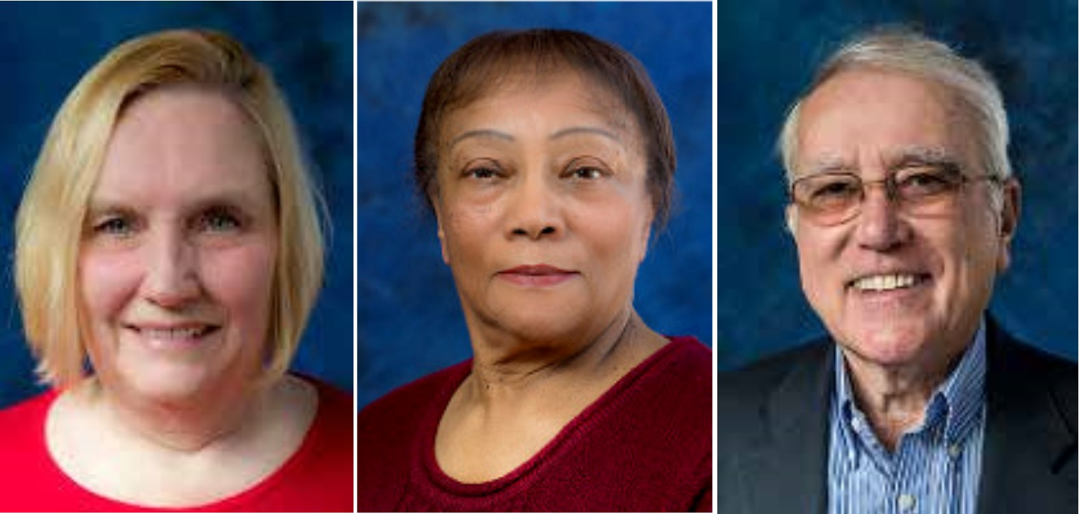 David & Margaret Youth and Family Services Names New Board Members