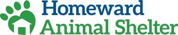 Homeward Animal Shelter