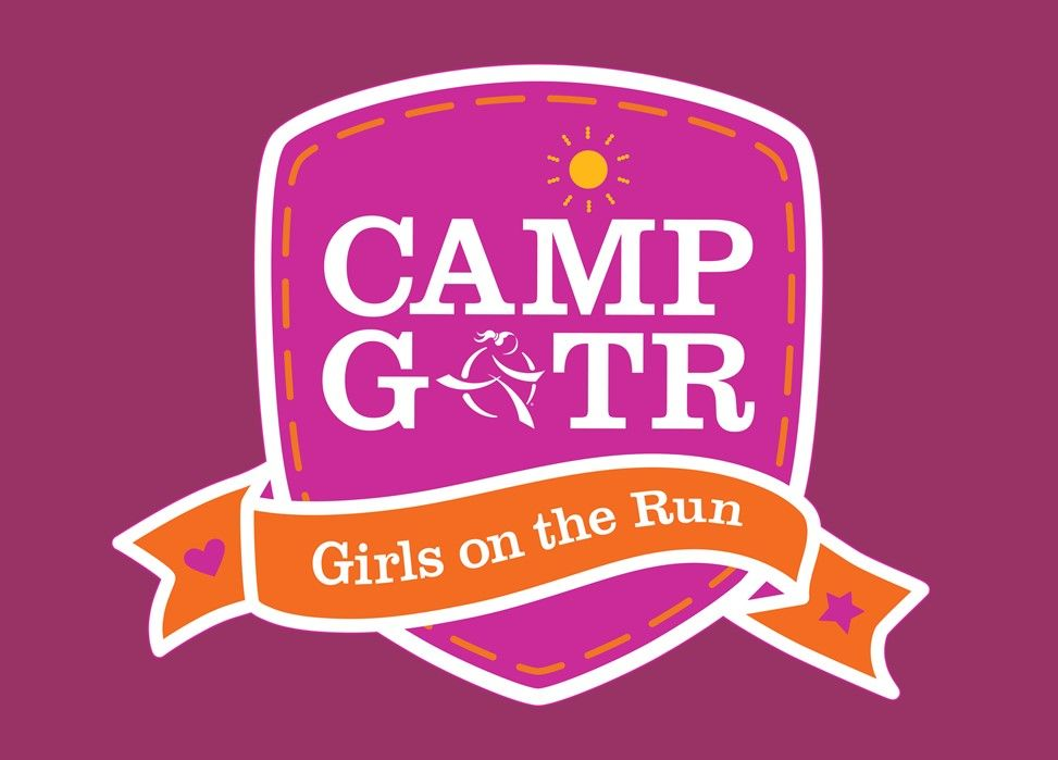 Camp GOTR at Select Sites This Spring and Summer