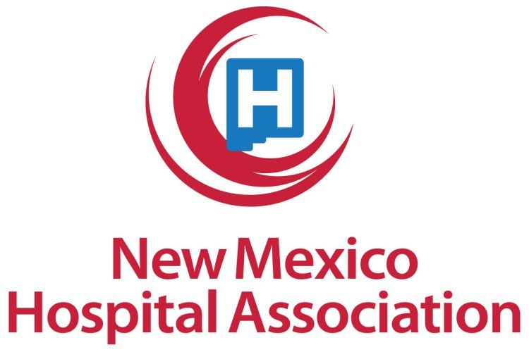 New Mexico Hospital Association