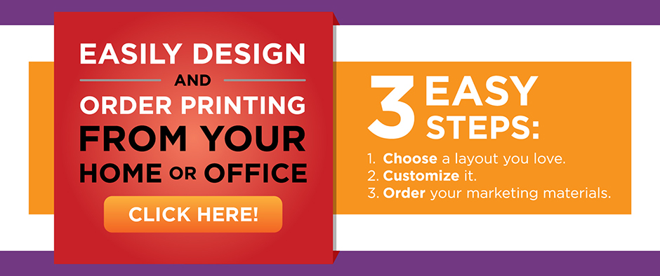 San antonio printing company direct mail business cards printing easy steps reheart Gallery