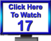 Click Here to Watch 17