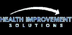Health Improvement Solutions