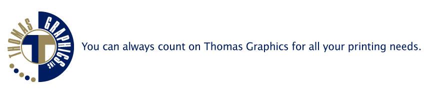 Thomas Graphics
