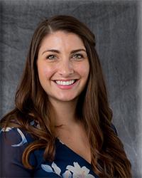 Nicole Akers, MD