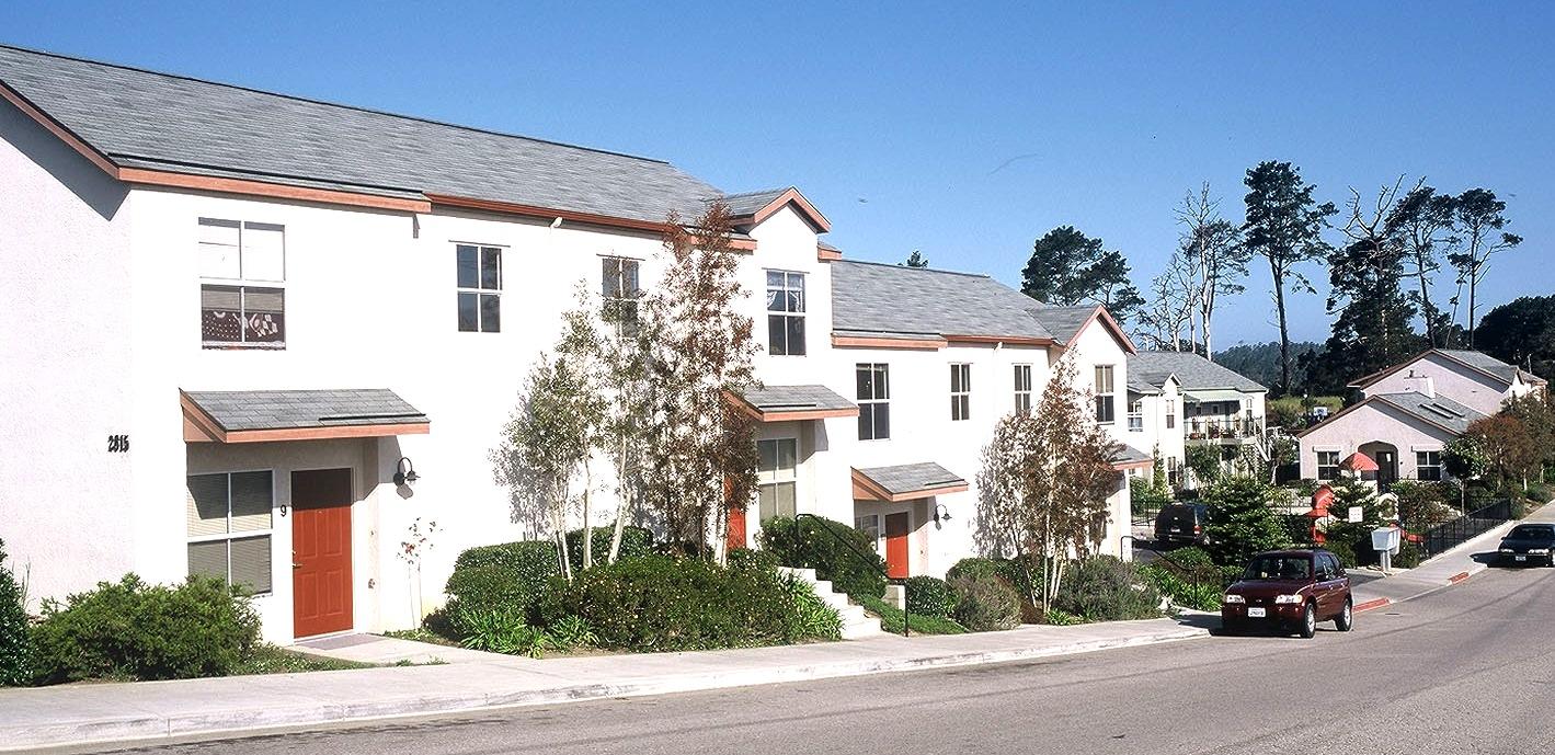 Schoolhouse Lane Apartments