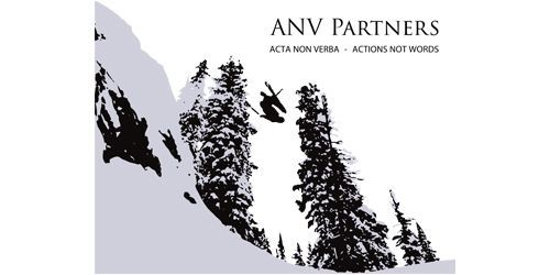 ANV Partners LLC