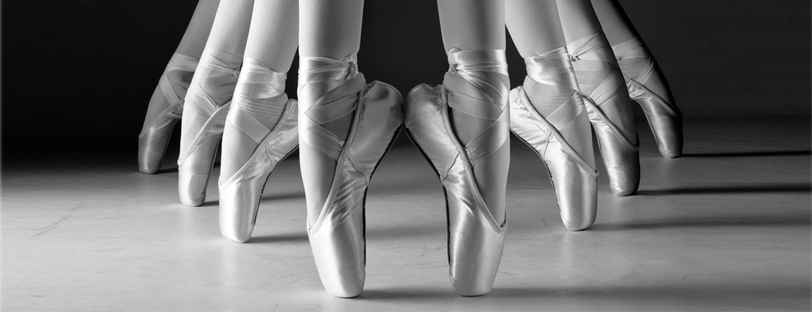 Friends of the Ballet