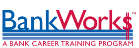 BankWork$ celebrates third graduating class in Denver
