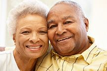 September: Active Aging Month!