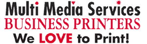 Multi Media Services