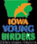 Iowa Young Birders
