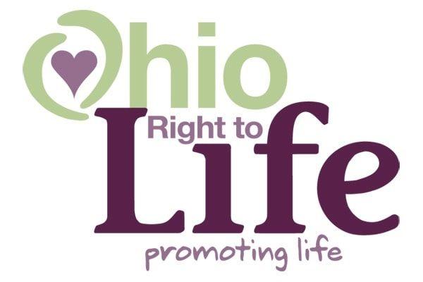 Ohio Right to Life