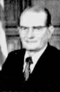 Albert Dale Braeuninger, 1926-2008
