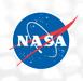NASA SCIENCE For Kids