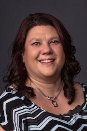 """Danielle """"Bella"""" Munao – Family Services Director"""