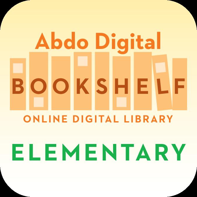ABDO Elementary
