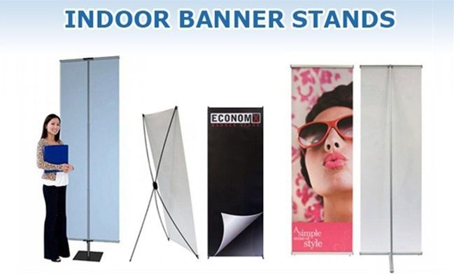 Trade Show Banners 7