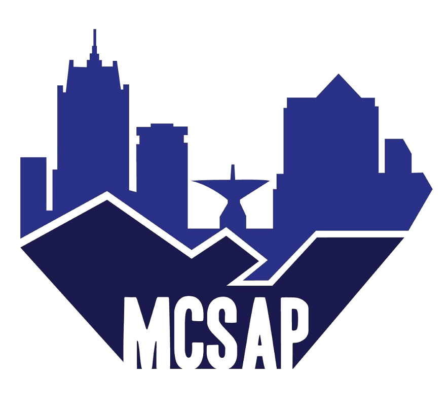 MCSAP Marks Substance Abuse Prevention Month
