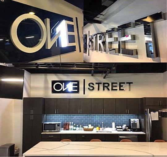 One Street Company