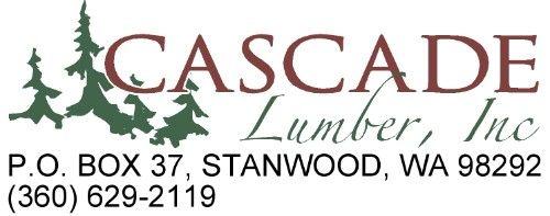 Cascade Lumber