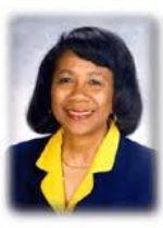 Mary L. Broussard Achievement Scholarship