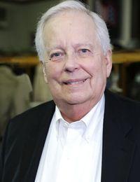 HARRY A. SEIFERT, JR.