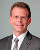 Michael VanNiel - Board Chair: Partner, Baker Hostetler LLP