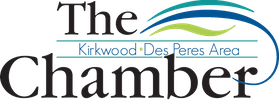 Kirkwood DesPeres Area Chamber of Commerce