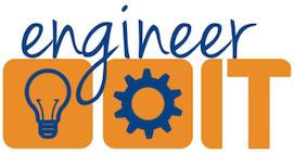 Engineer IT: An Environmental Engineering Challenge