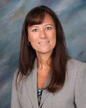 Valerie Reyher