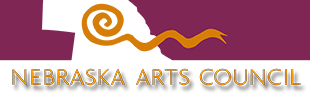 Nebraska Arts Council/homepage.html