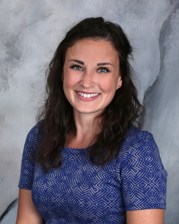 Jewel Swanson, PLMHP