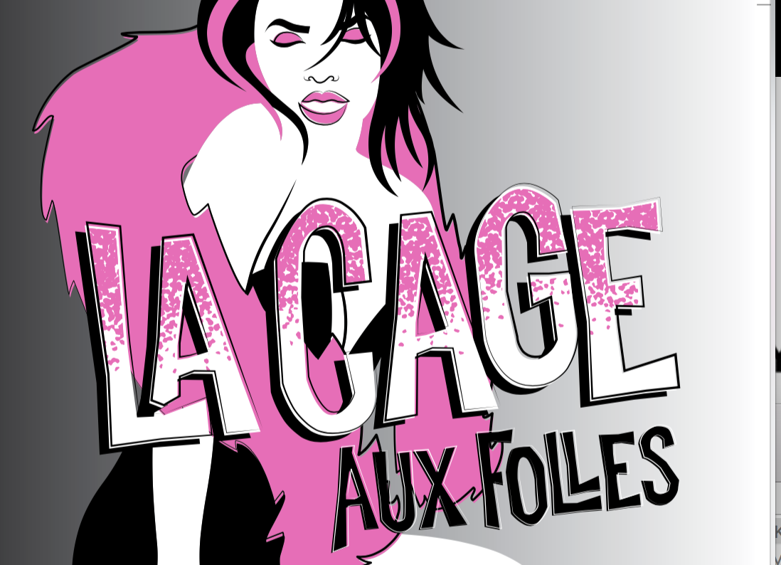 Get your tickets to La Cage Aux Folles