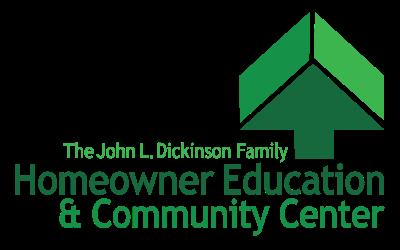 Community Center Charleston WV