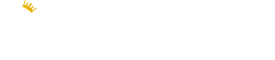 Imperial Press, Inc.