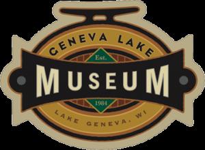 The Geneva Lakes Museum