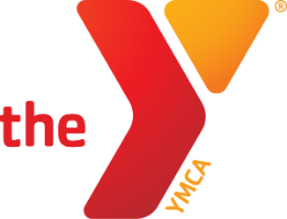 YMCA Challenger Baseball- North Kansas City ages 4-12