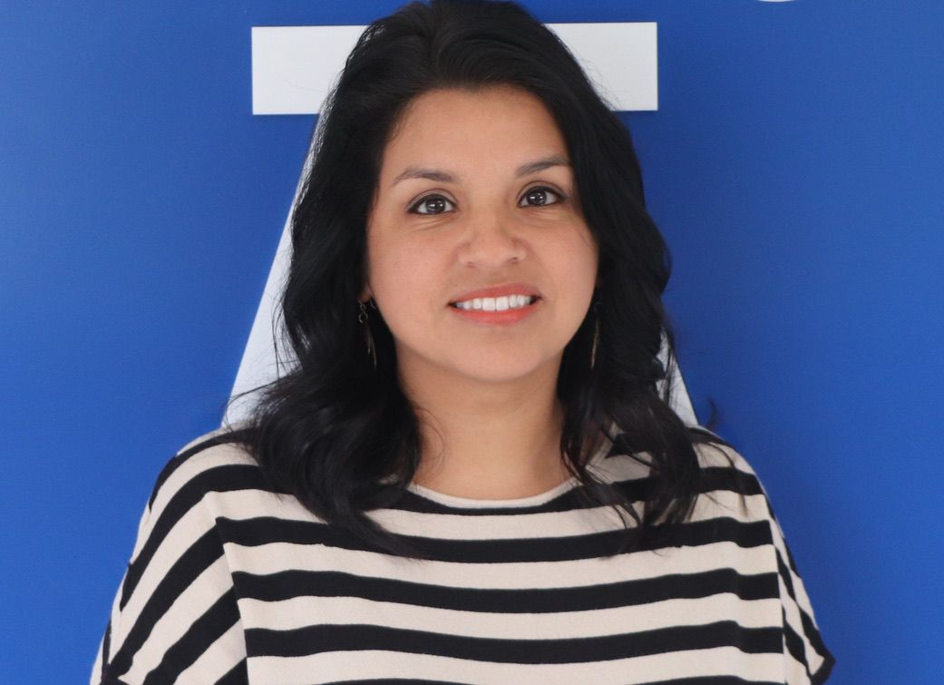 Mari Alvarez